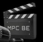 MPC-BE播放器绿色免安装版