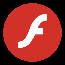 海鸥Flash播放器官方正版