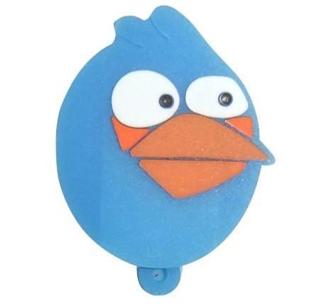 蓝鸟Flash播放器绿色汉化版