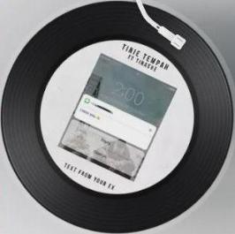 太乐唱录机电脑版