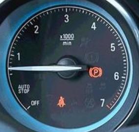 油门加速器手机版