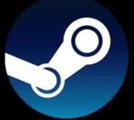 网页游戏加速器安卓全国版