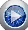 Mplayerx Mac最新版