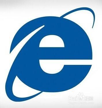ie11浏览器手机版