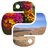 Python图像库电脑版
