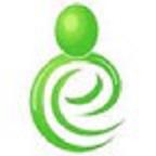 网络人远程控制软件企业版官方版
