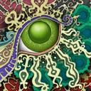 画中世界app