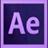 AE高级线条描边插件