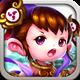 热血仙境app