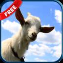 山羊模拟应用