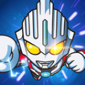 大怪兽格斗dx模拟器