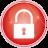 Cryptbox(信息加密工具)