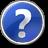 FastChoZen(不定项快速选择器)
