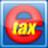 生产企业离线出口退税申报软件