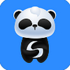 熊猫浏览器