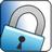 Alternate Password DB(电脑密码管理器)