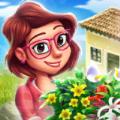 艾米花园世界