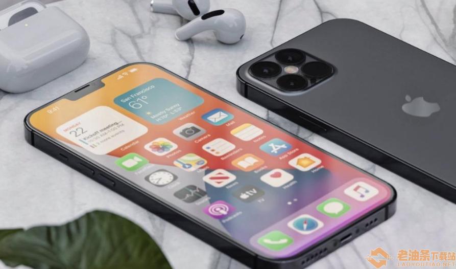 iphone截图画圈自动变圆功能操作教程分享