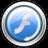 iLike SWF to WMV Converter(SWF转WMV工具)
