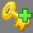 Total PDF Encrypt(PDF加密工具)